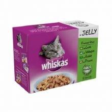 whiskas-bolsa-de-jalea-favoritos-12-x-100g-paquete-de-4-x-12x100g