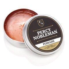 Pomada 100 ml Percy Nobleman peine acetato carey