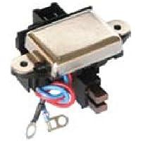 Generatore Regolatore F. VALEO Alternatore 691468511008511010581255691428 - Auto Alternatore Generatore