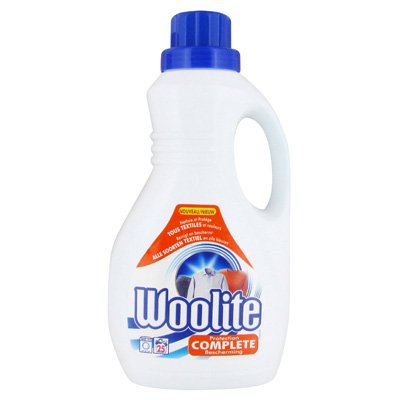 woolite-p04275696-lessive-liquide-protection-totale-tous-textilles-et-couleurs-15l