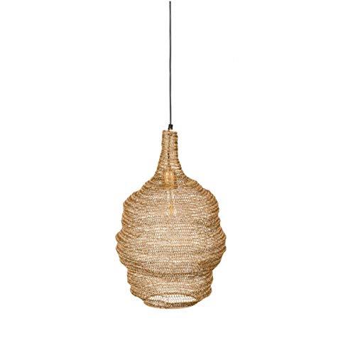 Lampe Suspension Maill