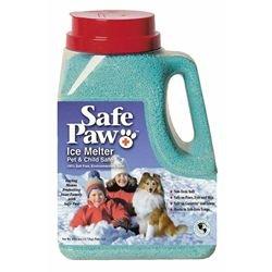 seguro-de-pata-956001-seguro-pata-hielo-descongelante-para-mascotas-8-libra-9-onza-6-caso