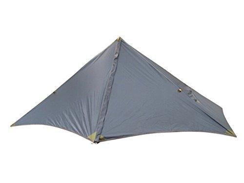 geertop-1-persona-3-temporadas-20d-tienda-de-campana-210-x-90-x-105-cm-con-mochila-ultraligeria-para