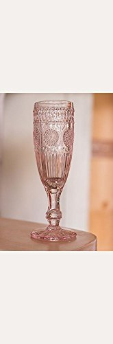 tall-vintage-pressed-glass-goblet-style-9762-blush-pink-by-davids-bridal
