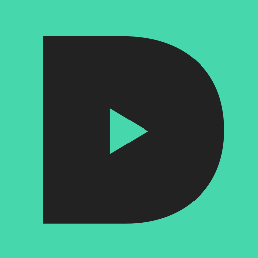 Dash Radio Fire TV