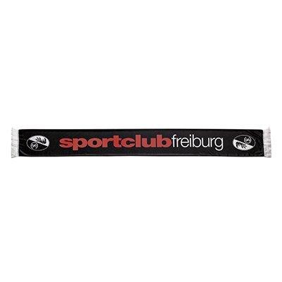 rassis Unbekannt SC Freiburg Schal viciado Fanschal Scarf