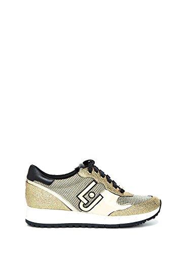 Liu Jo B18001 E0506 Sneakers Femme