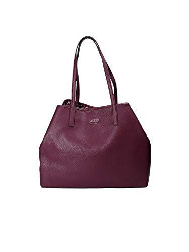 GUESS Shopping Bag Donna HWVG69-95240 Autunno/Inverno Uni