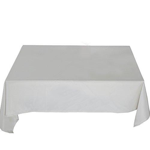 deconovo-nappe-exterieur-anti-tache-impermeable-137x270-cm-gris-clair