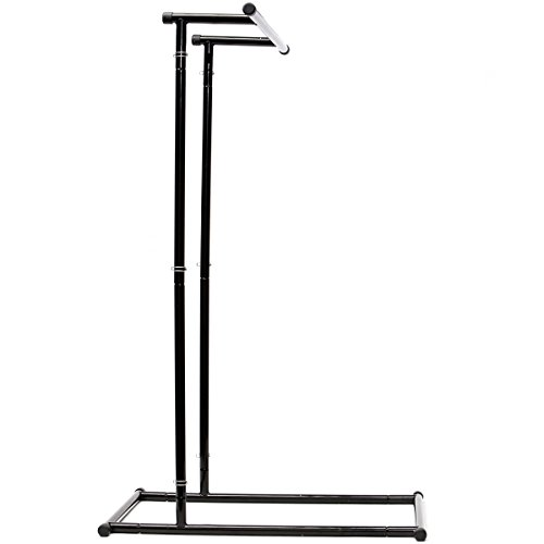 Gravity-Fitness-Portable-Bodyweight-Pull-up-Rack