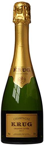 krug-grande-cuvee-brut-non-vintage-champagne-in-gift-box-375-cl