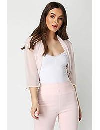 e2020cffaa8 Amazon.co.uk  Suits   Blazers  Clothing  Suit Jackets   Blazers ...