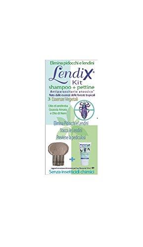 trattamento-completo-anti-pidocchi-shampoo-pettine-lendik-kit
