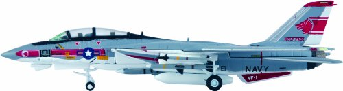 F-14A Scale 1:200 US Navy VF-1
