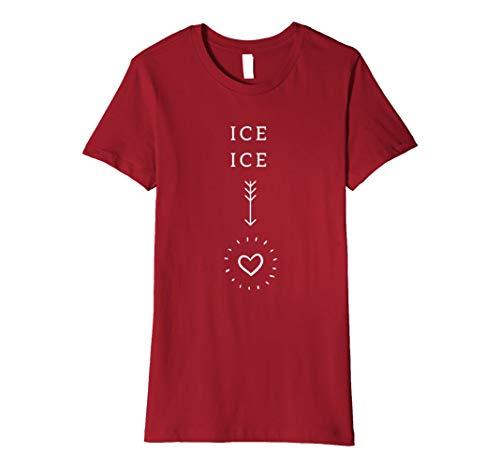 ger! T-Shirt für werdende Mütter | Geschenk ()