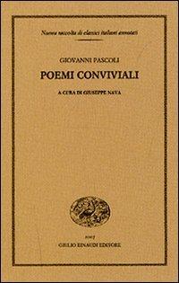 poemi-conviviali