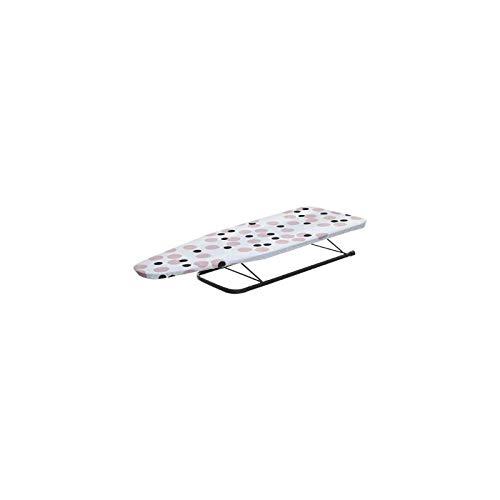 Mini table à répasser - Coloris aléatoire