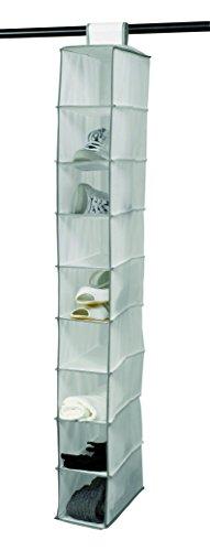 Compactor Estante Zapatero, neotex, 15 x 127 x 30,5 cm