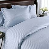 Royal Hotel de cama de tamaño Queen diseño - Best Reviews Guide