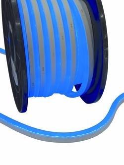LED neon Flex 230V Azul 91cm