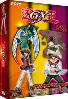 Yu-Gi-Oh! GX - Saison 1 Volume 2