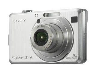 sony-cyber-shot-dsc-w100-digital-camera-silver-81mp-3x-optical-zoom-25-lcd
