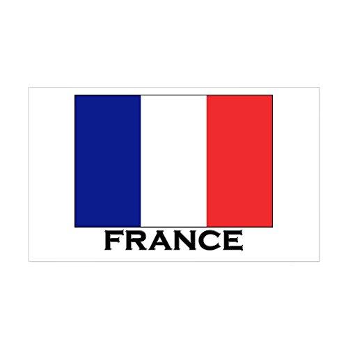cafepress-france-flag-stuff-rectangle-sticker-rectangle-bumper-sticker-car-decal