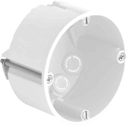 kaiser-caja-mecanismo-sin-halogenos-diametro-68x47mm