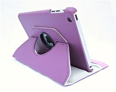 apple-ipad-mini-4-2015-2016-360-degree-rotation-light-purple-horizontal-vertical-view-leather-cover-