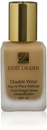 Estee Lauder Double Wear Stay in Place Make-up 2W2 Rattan 30 ml -