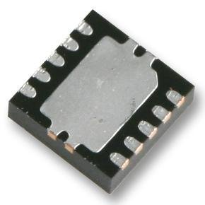 IC 's – Interfaces – Übersetzer I2 C-/SMBUS 5,5 V DFN – ltc4316idd # PBF