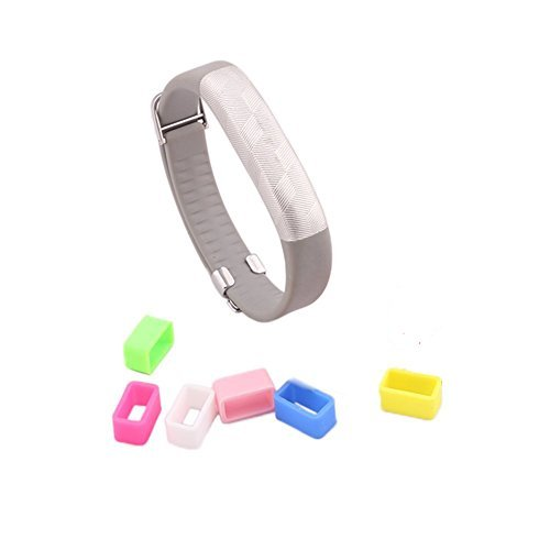 bradychan-6pcs-colorful-non-slip-buckle-clasp-fastener-clip-replacement-for-2015-new-jawbone-up3-up2