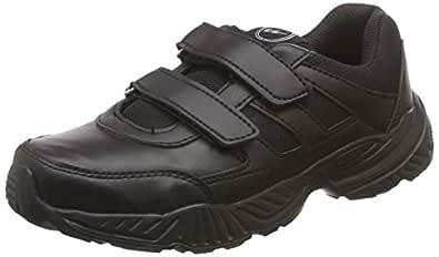 Campus Boy's Bingo-151v Running Sport Shoe