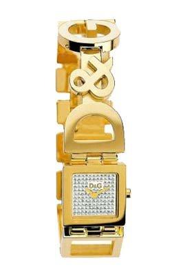 Orologio - Donna - Dolce & Gabbana - DW0029