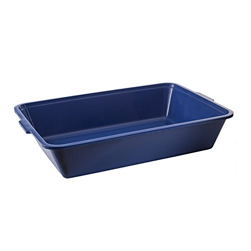 fresh-step-disposable-litter-box-by-fresh-step