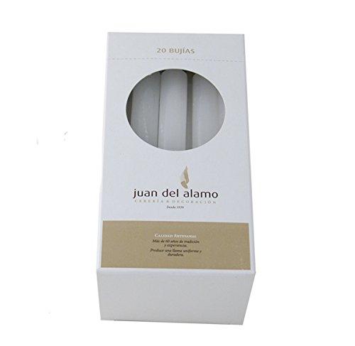 johannes-der-alamo-kerzen-approx-gewicht-1-kg