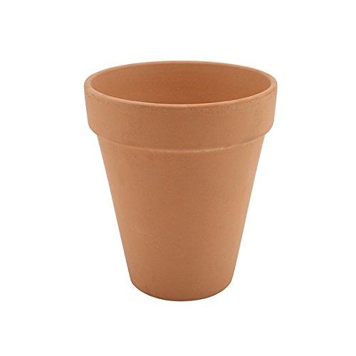 genware-nev-bltxlant-hauteur-pot-en-terre-cuite-rustique-10-cm-x-12-cm