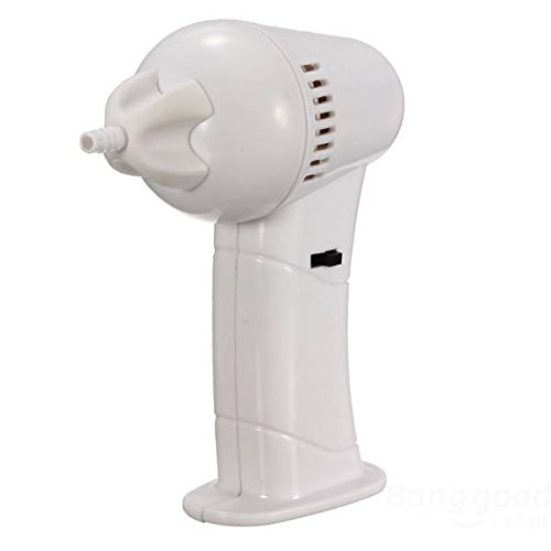 free-shipping-electric-vac-vacuum-cordless-ear-cleaner-wax-remover-earpick-electric-vac-vacuum-cordl