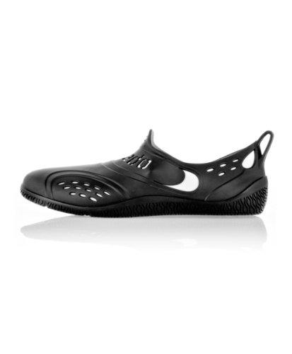 Speedo 8056710299 Zanpa AM Sandales/sandales de bain homme Noir