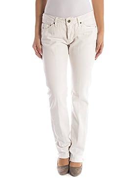 UP STAR TY08-AY175 JAKY Pantalon Mujer