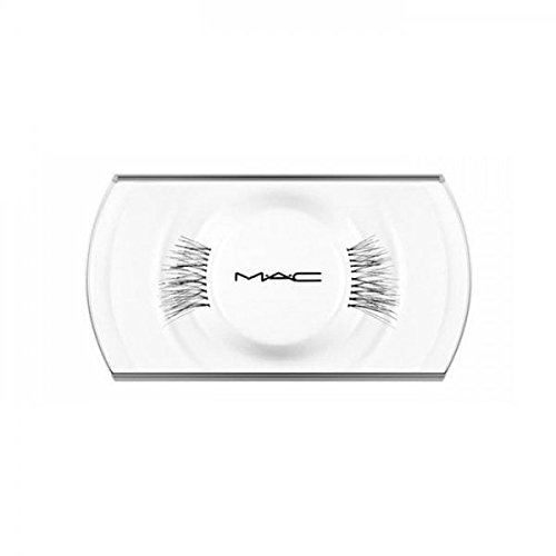 MAC 20 Lash