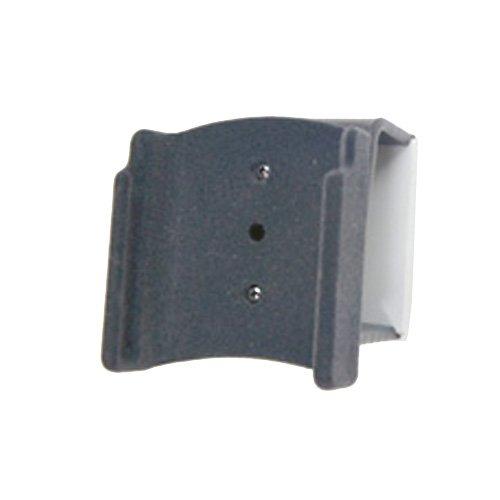 brodit-passivhalter-m-kugelgelenk-halterungen-handy-smartphone-passiv-universal-schwarz-htc-evo-4g