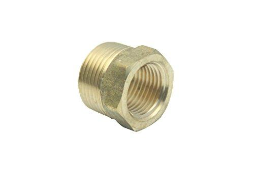 sin-marca-3-4-macho-x-1-2-hembra-npt-tubo-de-laton-sin-plomo-hexagonal-buje-reductor-5-piezas