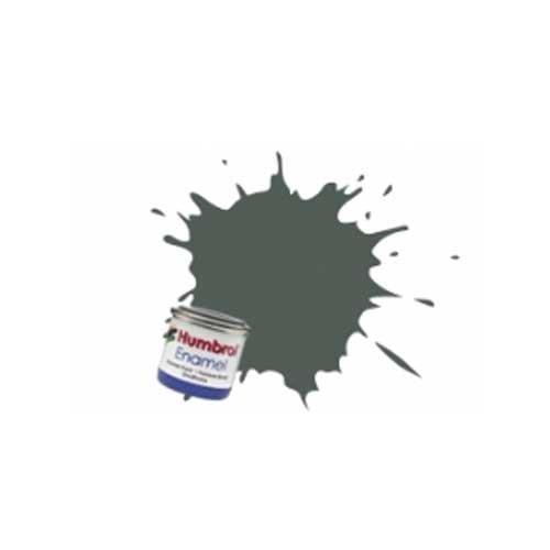 humbrol-14-ml-n-1-tinlet-peinture-email-27-gris-mer-mat