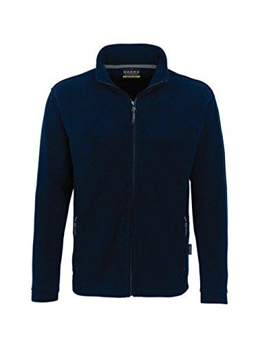 """HAKRO langley veste polaire """"de"""" 852–plusieurs coloris - Tinte"""