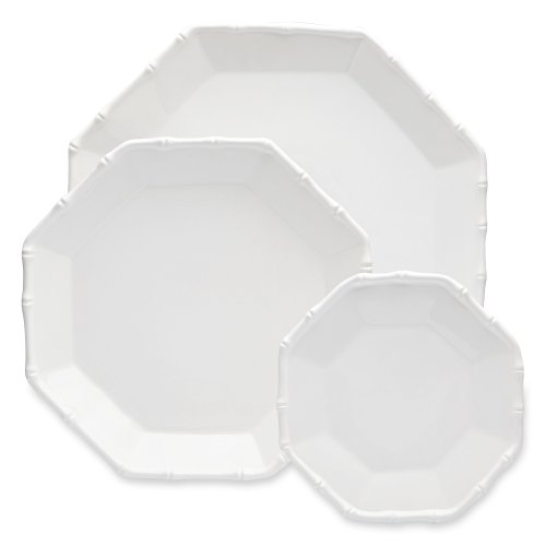 happy-chic-by-jonathan-adler-catherine-3-pc-bamboo-trim-nested-platter-set-white