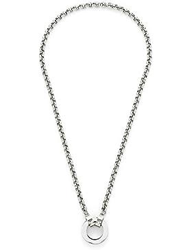 Leonardo Jewels Damen Halskette 45 Basic Pea Darlin's
