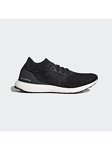 new styles 76385 59c64 Adidas Ultraboost Uncaged, Chaussures De Fitness Pour Homme Grises
