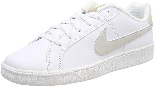 Nike Court Royale, Chaussures de Running Femme