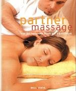 Partner Massage